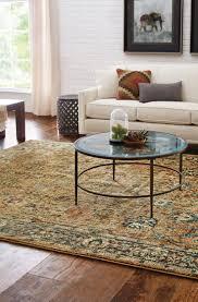 745 best rugs rugs rugs images