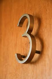 Decorating apartment door numbers pictures : Best 25+ Door number sign ideas on Pinterest | Home alone house ...
