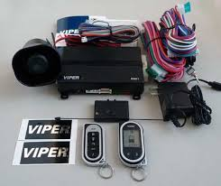 viper 5901 alarm diy 6th gen accord diy and performance forums transponder bypass i am getting the one from idatalink ads tbsl ha ering iron electrical tape wire stripper and crimper heat shrink wiring diagram