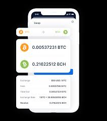 The users of bitcoin core only accept transactions for that block chain, making it the bitcoin block chain that. Blockchain Com The Most Trusted Crypto Company