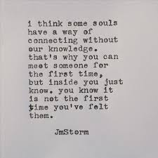 Really Good Quotes Enchanting Really Good Quotes Meme And Quote Inspirations
