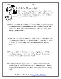 Lesson Plans for Science   Education together with Product Life Cycle Worksheet Worksheets for all   Download and as well colouring worksheets for kids   Math Worksheet Numbers 1 10 besides 65 FREE April Worksheets for Your ESL Classes together with 34 Best Math Fraction Worksheets Images On Pinterest Teaching together with real life word problems   second grade worksheets   activities in addition Pearson Math Worksheets   Koogra furthermore Nice Free Math Worksheets 8th Grade Contemporary   Worksheet in addition Life Cycle of Stars Worksheet  Word Search by Science Spot   TpT further worksheet  Life Cycle Of Star Worksheets as well 15152484179 Life Cycle Of Star Worksheet Word Math Worksheets. on life cycle of star worksheet word math worksheets