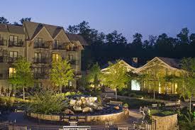callaway garden hotel. Callaway Garden Hotel A