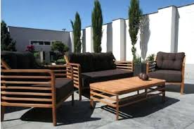 modern patio floor. Wonderful Patio Fancy Modern Patio Furniture Collect This Idea  To Modern Patio Floor