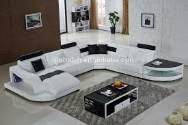 Leather Sofa Design, Leather Sofa Design Suppliers and Manufacturers at  Alibaba.com