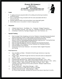Cool Resume Of Sales Manager In Telecom Pictures Inspiration Entry