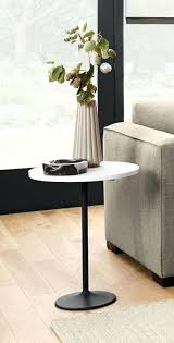 Space Saving End Tables Aria End Table Space Saving Bedroom
