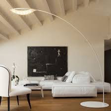 really cool floor lamps. Exellent Floor Designer Floor Lamps From Modelight FOLIA Intended Really Cool