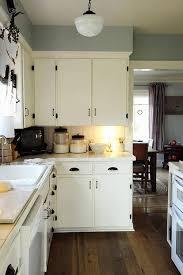 11 unique kitchen cabinets companies in miami