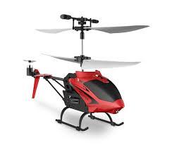 Купить Д/У Вертолет <b>SYMA</b>-<b>S5</b>, <b>Радиоуправляемые вертолеты</b> ...