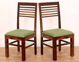 modern wood chair. Wooden Dining Chairs Modern Wood Chair N