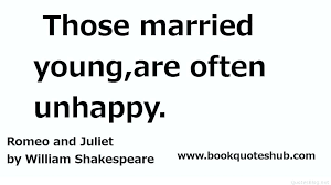 Shakespeare Quotes About Life Unique Best Love Quotes By William Shakespeare Feat Love Quotes Amazing