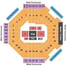 Stubhub Center Tennis Tickets In Carson California