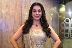 Bollywood actress juhi chawla has documented a lawsuit against the execution of 5g technology in india. Juhi Chawla On Why She Kept Her Wedding With Jay Mehta A Secret Was Afraid Of Losing My Career