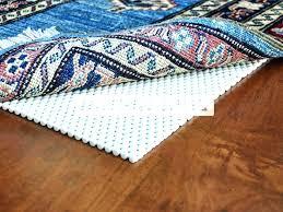 rug to carpet gripper rug to carpet gripper rug in carpet rugs carpets rug carpet texture best rug carpet gripper