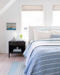 beach design bedroom. Delighful Bedroom Beach House Bedroom Design Spring Refresh Photo Tour Designs Modern Themed  Room Wall Decor Studios Rent Decorating Ideas Living Bathroom Accessories  And D