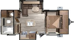travel trailer floor plans. LT216RBS Travel Trailer Floor Plans R