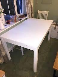 bjursta ikea extendable dining table white bjursta ikea 21198