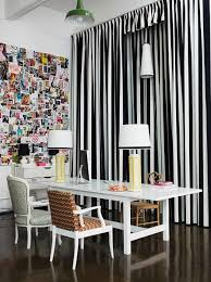 black and white striped curtains fabulous gold and white striped curtains and curtains ideas black and