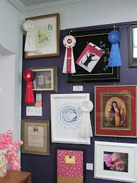 affordable framing options with friendly service