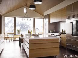 beautiful beautiful kitchen. Beautiful Kitchen Design Ideas \u0026 Inspiration