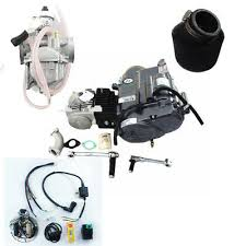 lifan 125cc manual engine motor full wiring harness carby air filter lifan 125cc manual engine motor full wiring harness carby air filter pit bike