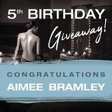 Congratulations Aimee Bramley, your... - Goodness Gracious Beauty | Facebook