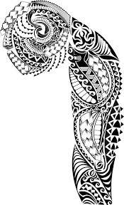Motiv Tetování