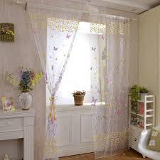 Curtain Valances For Bedroom Popular Valances Bedroom Buy Cheap Valances Bedroom Lots From