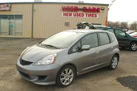 honda fit tire size tires for honda fit 2009 best tire 2018