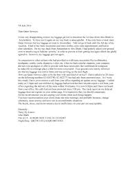 Qatar Airways Customer Service Complaints Department