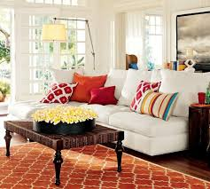 White Living Room Design Http Wwwgopretcom Wp Content Uploads 2015 01 Contemporary