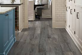 the chico ma area s best luxury vinyl flooring is baystate rug distributors