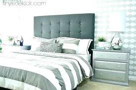 master bedroom headboard wall padded headboard tiles master bedrooms with upholstered headboards upholstered headboard tiles ideas