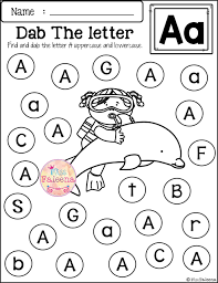 Saxon was the first set of math textbooks that i had seen that had worksheets so that the kids could actually practice the math facts and gain the saxon math worksheets also have blanks to mark the minutes for timed quizzes and to record the grade earned. Worksheets Worksheet Free First Graderk Packets Printable For Pdf Grade Homework Inspirations Preschool Worksheet Packet Pdf Saxon Math 6 Math Jeopardy Math Games For Grade 3 Classroom