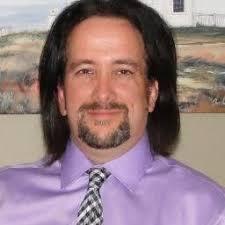 Rick Maloney (@Razor72)   Twitter
