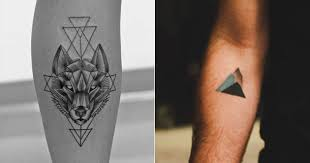 25 Unique Tattoo Ideas For Men Who Love To Get Inked