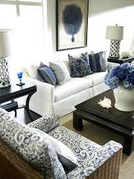 navy blue furniture living room. Wonderful Living Navy Blue Living Room Chair Furniture Best  Family Rooms Ideas On  Inside Navy Blue Furniture Living Room
