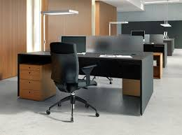 dizzy office furniture. Fun Stuff You Will Love 1. Open OfficeOffice DesksDesk Dizzy Office Furniture