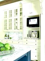 kitchen tv mount ideas kitchen mount ideas kitchen wall mount ideas kitchen mount image of under kitchen tv mount