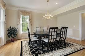 Fascinating Dark Wood Floors White Trim About Remodel Home Design With Dark Wood Floors White