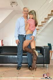 land porno mature Gina Gerson Free mobile porn video
