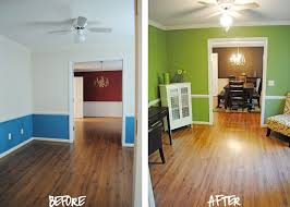 paint color for office. Amazing Best Images About Olympic Paint Color In Real Homes On With Office Colors. For W
