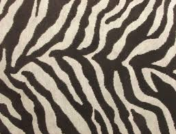 animal print sofa fabric. zebra fabric by the yard print fabric. brushed micro fiber faux hide upholstery animal sofa c