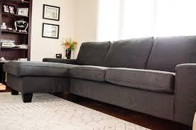 kivik sofa
