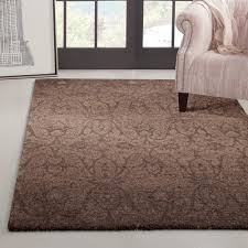 sams wildon home chelsea vintage rug