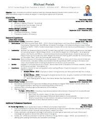 Assistant Coach Resume Samples Coaching Resume Samples Soccer Examples Successmaker Co