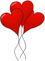 Image result for valentine clipart for teachers