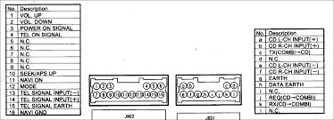 2002 nissan altima wiring diagram wiring diagram data 2014 nissan altima wiring diagram 2004 nissan altima stereo wiring wiring library 2000 nissan altima wiring schematic 2002 nissan altima stereo