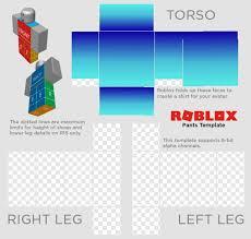 See more ideas about roblox, roblox shirt, shirt template. Uskottava Tietoja Asettamisesta Hehku Free Roblox Shirt Templates Roamresortsandhotels Com